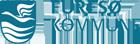 logo_furesoe