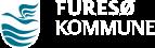 logo_furesoe_negativ