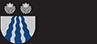 logo_ballerup